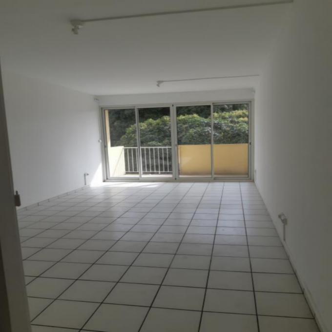 Offres de location Appartement St denis camelias (97400)